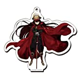 『Fate/Grand Order SHOP in池袋P'PARCO』 アクリルスタンド【アーチャー/織田信長】 LimitedBase限定
