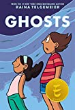 Ghosts (English Edition)