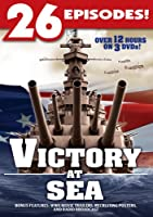 Victory at Sea [DVD]