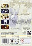 CLANNAD -AFTER STORY- 第2期 コンプリート DVD-BOX (全25話, 615分) クラナド アフターストーリー 京都アニメーション アニメ [DVD] [Import] [PAL, 再生環境をご確認ください]