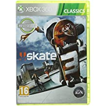 Skate 3 Xbox 360 / Xbox One