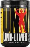ユニ レバー500錠 (Uni-Liver 500 tabs) 海外直送「FROM USA」