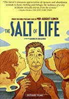 Salt of Life [DVD] [Import]