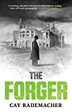 The Forger (Inspector Stave Book 3) (English Edition)