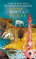 Les Langages Secrets De La Nature (Le Livre De Poche)