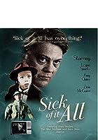 Sick of it All [Blu-ray]【DVD】 [並行輸入品]