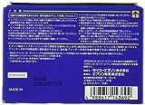 エプソン 純正 インクカートリッジ IC6CL70L 6色セット 増量 画像