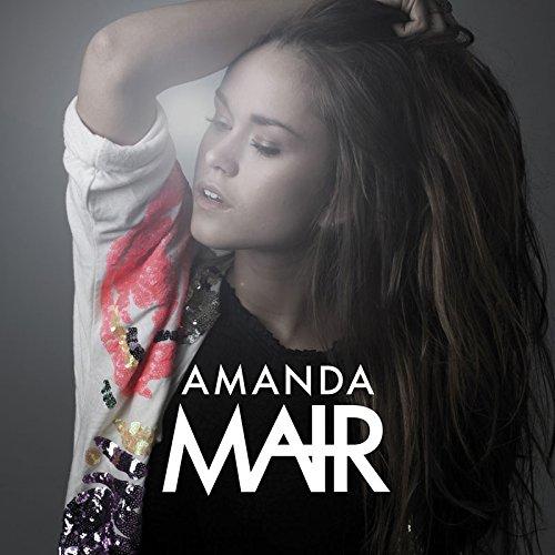 Amanda Mairの詳細を見る