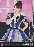 AKB48公式生写真 Single LOVE TRIP しあわせを分けなさい 【高橋朱里】
