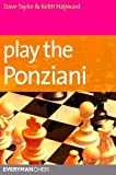 Play the Ponziani (Everyman Chess)