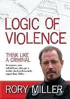 Logic of Violence [DVD] [Import]