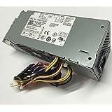 Dell Optiplex 760 780 960 980 SFF 互換用ACアダプターDell 235W PW116 R224M RM112