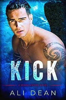 Kick by [Dean, Ali]