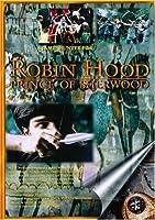 Robin Hood: Prince of Sherwood [並行輸入品]