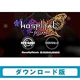 HOSPITAL. 6人の医師 [Wii Uで遊べるWiiのソフト] [オンラインコード]