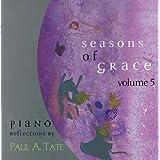 Seasons of Grace Vol 5
