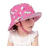Arcweg 赤ちゃん帽子 新�