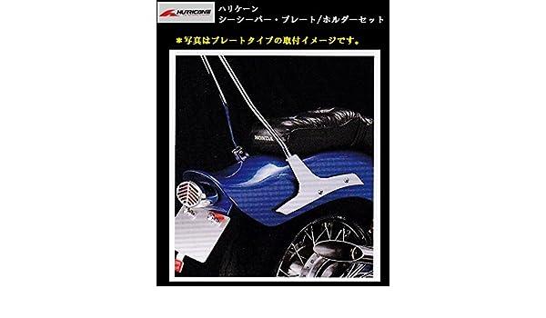 ホンダ スターターモーター フリードスパイク P40200-19021230 《 GB3 》 GB3 純正 GB4系