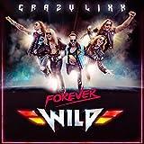 Forever Wild 画像