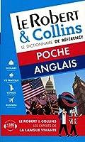 Le Robert & Collins Poche Anglais - Dictionnaire anglais - francais/francais - anglais (French Edition) (French and English Edition) [並行輸入品]