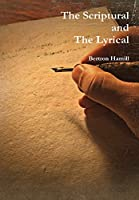 The Scriptural and the Lyrical