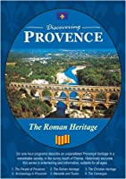 Discovering Provence Roman Her [DVD] [Import]
