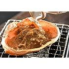 かにみそ 蟹身入り 甲羅盛り(40g×6個) カニ味噌 蟹みそ 甲羅焼き 紅ズワイガニ