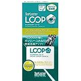 シュアラスター ガソリン添加剤 [カーボン除去・燃費向上] ループ フューエルシステムクリーナー SurLuster LP-11