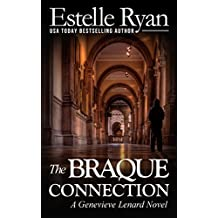 The Braque Connection (Book 3) (Genevieve Lenard)