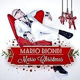 マリオ・クリスマス/