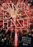FLASH! VIDEO CLIP COLLECTION 2003-2006 [DVD]