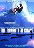 Forgotten Coast [DVD] [Import] 画像