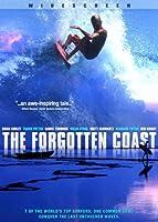 Forgotten Coast [DVD] [Import]