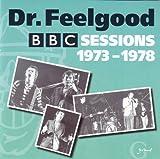 BBCセッションズ 73-78