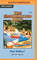 Poor Mallory (Baby-sitters Club)