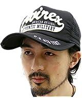 (アヴィレックス) AVIREX キャップ メンズ 帽子 ストリート フェルト ロゴ メッシュ ベースボールキャップ 3color