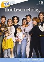Thirtysomething: Season 1 V.1 [DVD] [Import]