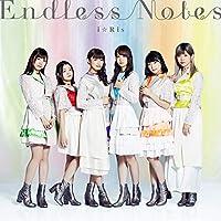 【メーカー特典あり】Endless Notes *CD+DVD (メーカー特典:ブロマイド(メンバーソロ全6種の内、1枚をランダム配布))