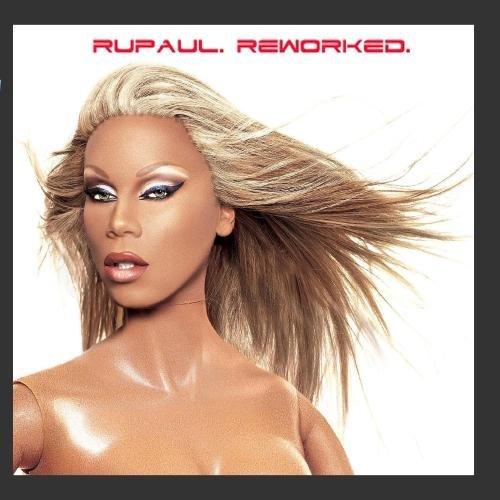 RuPaul.ReWorked
