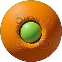 Babal(ババル) オレンジ