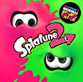 Splatoon2 ORIGINAL SOUNDTRACK -Splatune2-