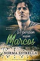 El perdón según Marcos (Los Evangelistas de Aranjuez)