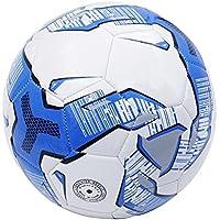 サッカーボール 5号 試合球 練習用 軽量タイプ 防水 ジュニア 小学生用 高校 空気入れ付き
