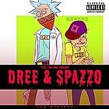 D E M O N Z (feat. Spazzo)