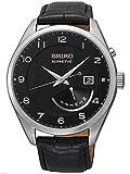 [セイコー]SEIKO キネティック KINETIC レトログラード メーカー純正箱入り SRN051P1 メンズ 腕時計 [並行輸入品]