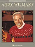 Andy Williams Christmas Collection - Original Keys For Singers by Andy Williams(1986-11-01)