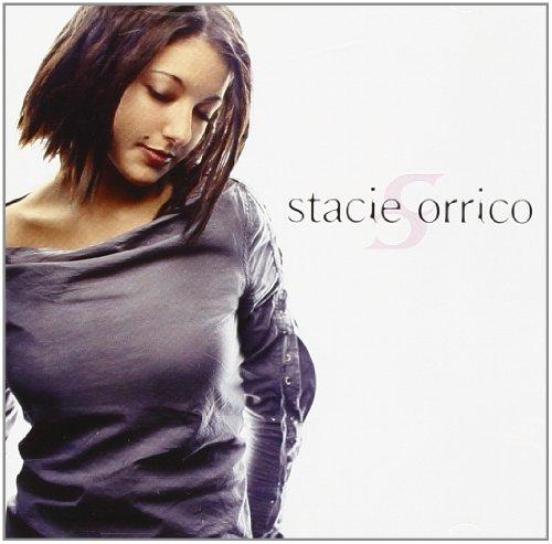 Stacie Orricoの詳細を見る