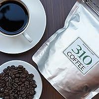 銀座 310.COFFEE オリジナルブレンド 豆のまま300g