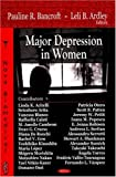 Major Depression in Women