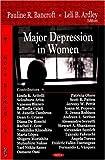 Major Depression in Women
